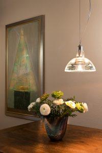 lampy sklep