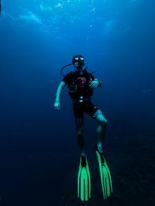 Czego warto nauczyć się przed wyjazdem na wakacje nad morze?