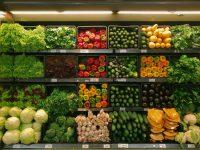 Wszystko co należy wiedzieć o otwarciu sklepu spożywczego w sieci