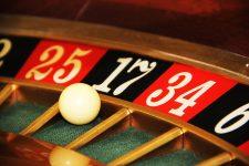 Jak zwalczyć uzależnienie od hazardu?